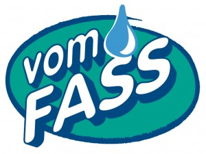 VOM FASS FRANCHISE FOR SALE