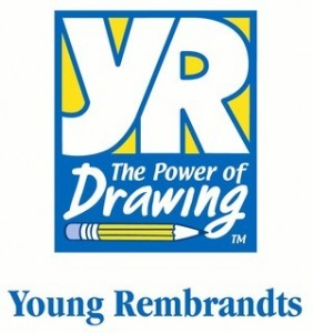 Young Rembrandts Veterans Franchise for sale