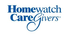 Homewatch-CareGivers-Logo-2_full-300x148