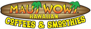 Maui_Wowi_Hawaiian_Coffees_Smoothies