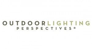 Outdoor-Lighting-Perspectives-logo-300x168