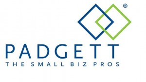 Padgett Business Services - Accounting Franchises for Sale