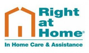 Right at Home Veterans Franchise for sale