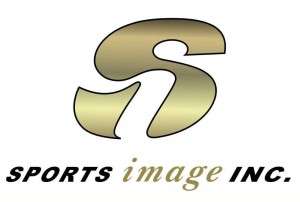 Sports Image Veterans Franchise for sale