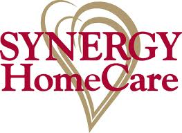 Synergy HomeCare Veterans Franchise for sale