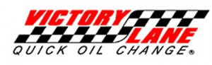 Victory lane quick oil change franchise for sale