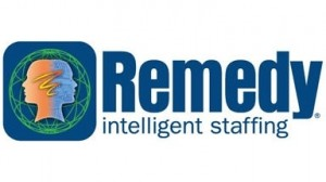 Remedy Intelligent Staffing, FRANCHISE FOR SALE