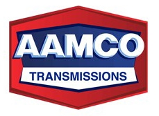 aamco-logo-primary