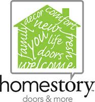 homestory doors and more