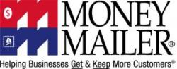 Money Mailer Veterans Franchise for sale