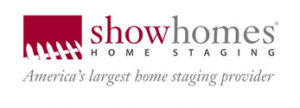Showhomes Veterans Franchise for sale