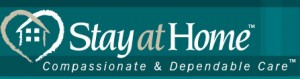 Stay at Home Veterans Franchise for sale