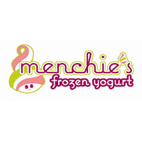 menchies frozen yogurt veterans franchise for sale