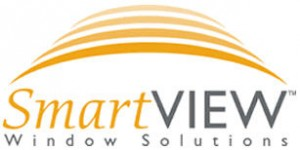 Smart View Window Solutions Veterans Franchise for sale