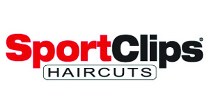 Sport Clips Veterans Franchise for sale