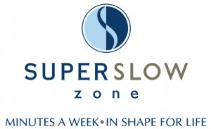 SuperSlow Zone Veterans Franchise for sale
