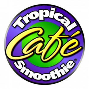 tropical smoothie cafe, franchise for sale