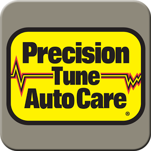 Precision Tune Auto Care FRANCHISE FOR SALE