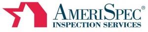 AmeriSpec_Inspection_Services_full-300x65