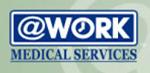 At-Work-Medical