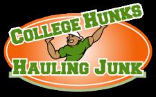 College_Hunks_Hauling_Junk_logo-225x141