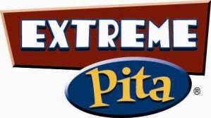 Extreme_Pita_Logo