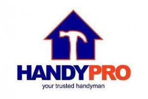 HandyPro-Logo-version-22_full-300x200