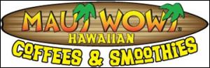Maui_Wowi_Hawaiian_Coffees_Smoothies