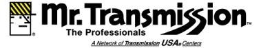 Mr-Transmission-logo