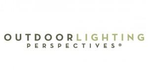 Outdoor-Lighting-Perspectives-logo-300x168