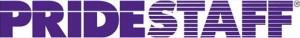 Pridestaff_logo-300x38