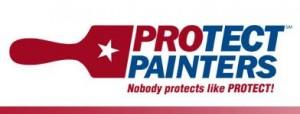 Protect Painters Veterans Franchise for sale