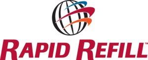 Rapid Refill Veterans Franchise for sale