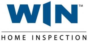 WIN Home Inspection Veterans Franchise for sale