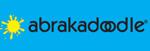 abrakadoddle