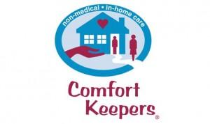 comfort-keepers-logo_full-300x178