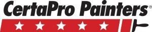 cp-logo-1-300x64