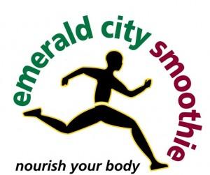 emerald_city_smoothie-300x251