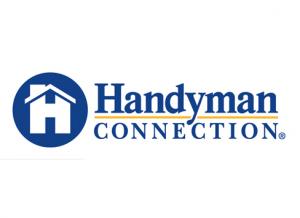 hmc_logo-300x218