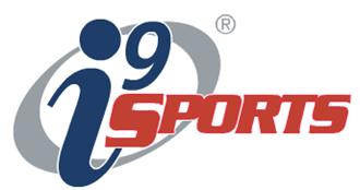 i9sports_logo
