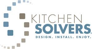 kitchen-solvers-logo