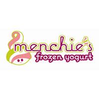 menchies-listing-logo1