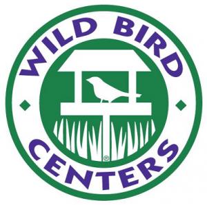 Wild Bird Center Veterans Franchise for sale