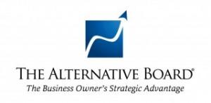 tab_alternative_board_franchise_logo-300x147